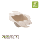 Meal Box, eckig, 500 ml