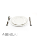 Gedeck-Set Basic, 4-teilig