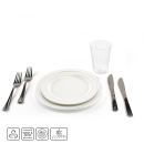 Menü-Set Basic Plus, 7-teilig